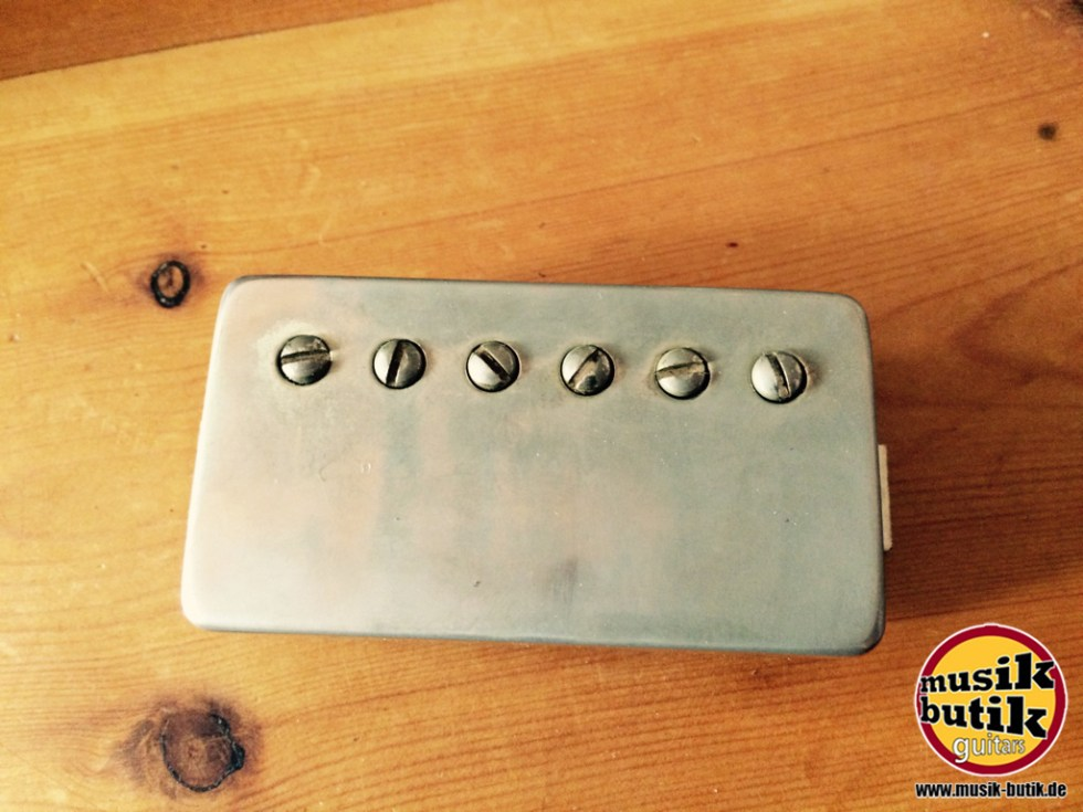 Bare Knuckle Pickups PG Blues Bridge.jpg