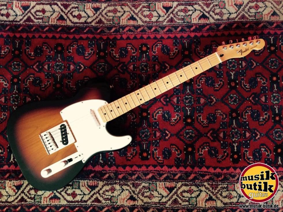 Fender Telecaster Sunburst.jpg