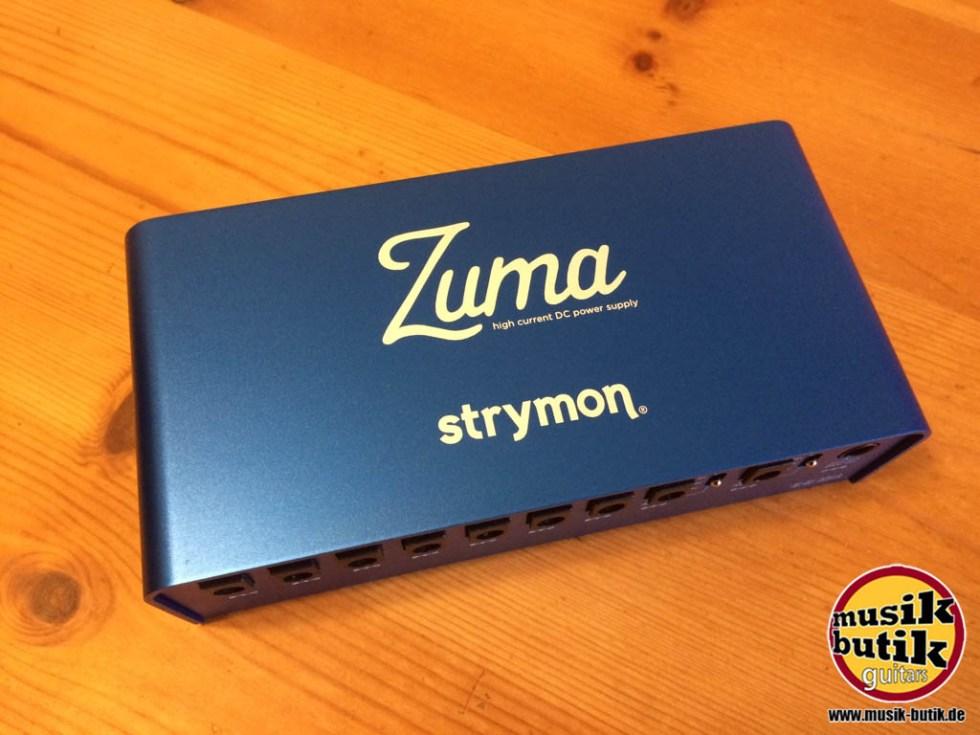 Strymon Zuma.jpg