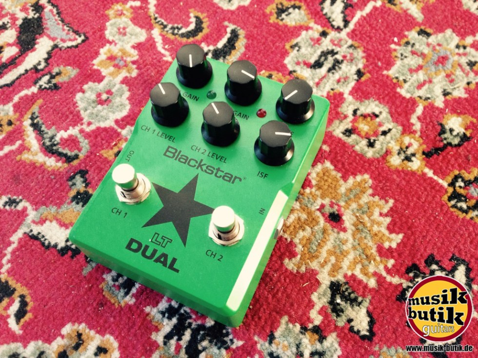 Blackstar LT Dual.jpg