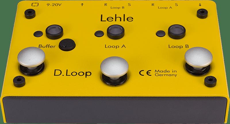 Lehle D.Loop SGoS.png