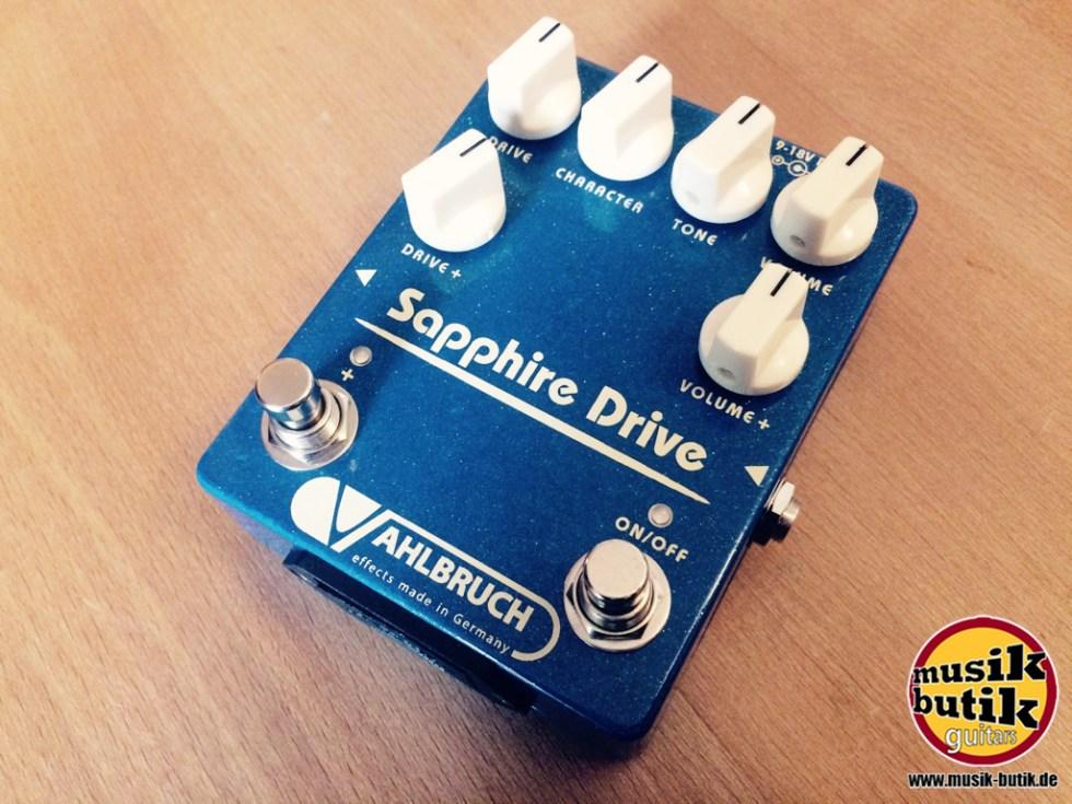 Vahlbruch Sapphire Drive.jpg