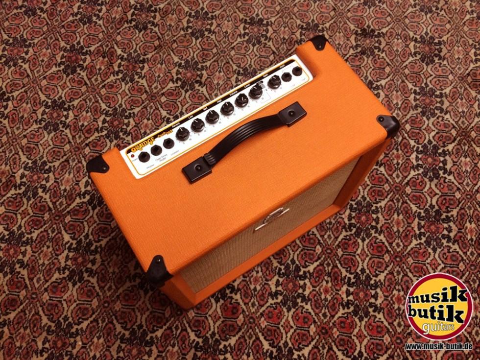 Orange Crush 30 R.JPG