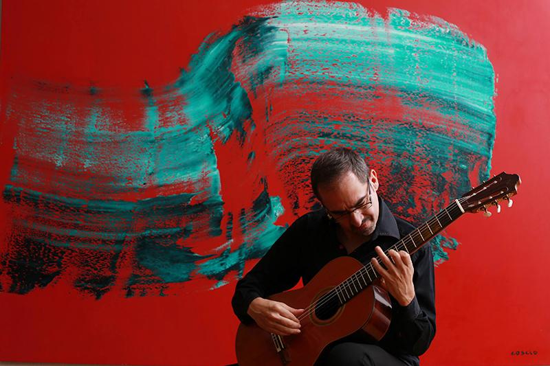 Pablo Marquez.jpg
