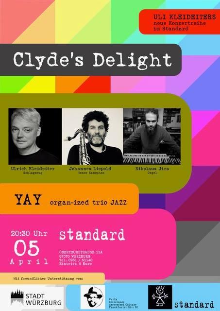 Clyde's Delight.jpg