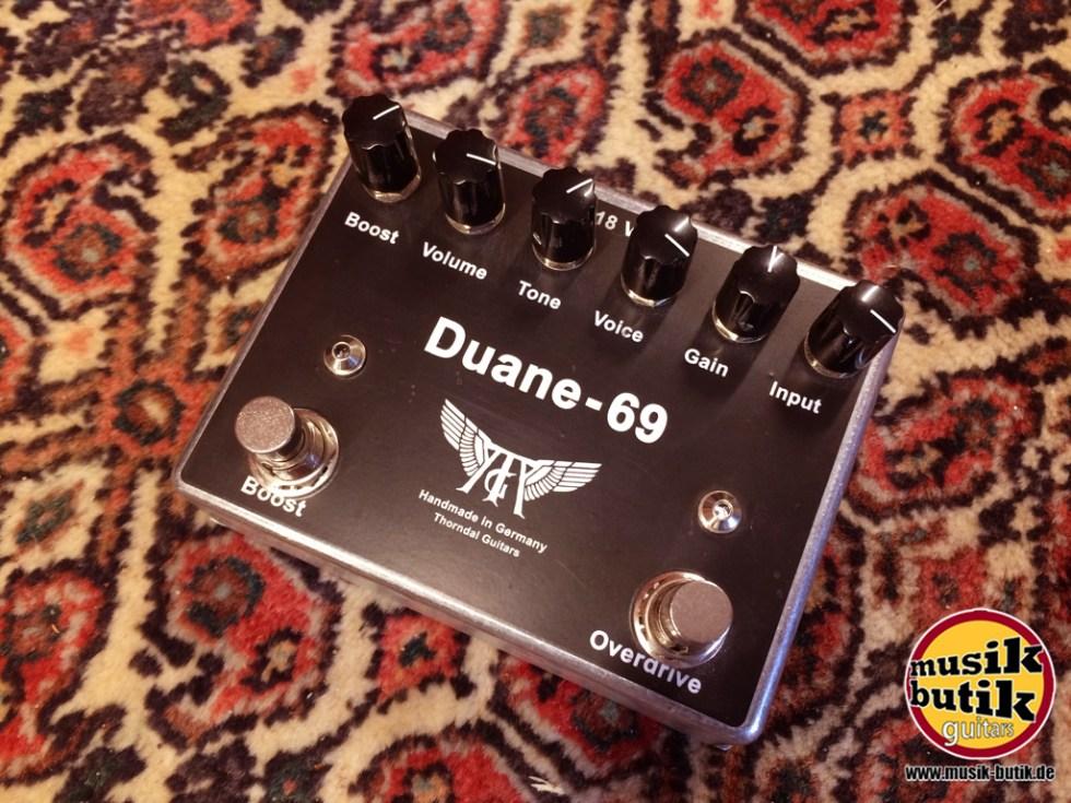Thorndal Duane 69.JPG