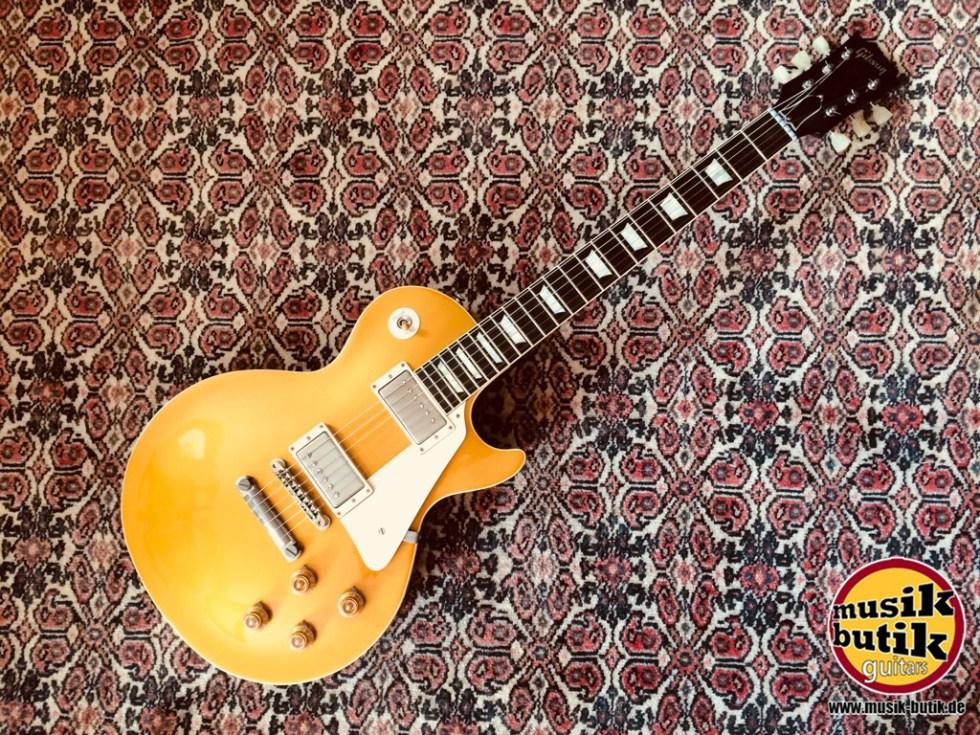 Gibson LPR7.JPG
