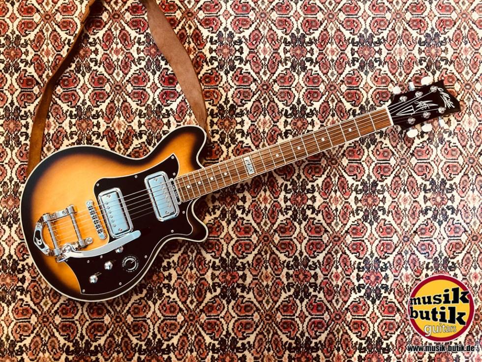 Maton MS-500 1958.jpg