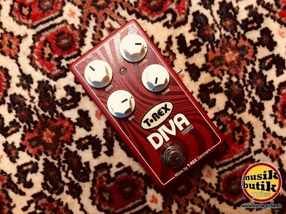 T-REX Diva-Drive.jpg