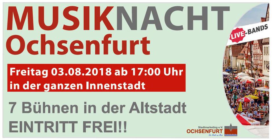 Musiknacht Ochsenfurt.jpg