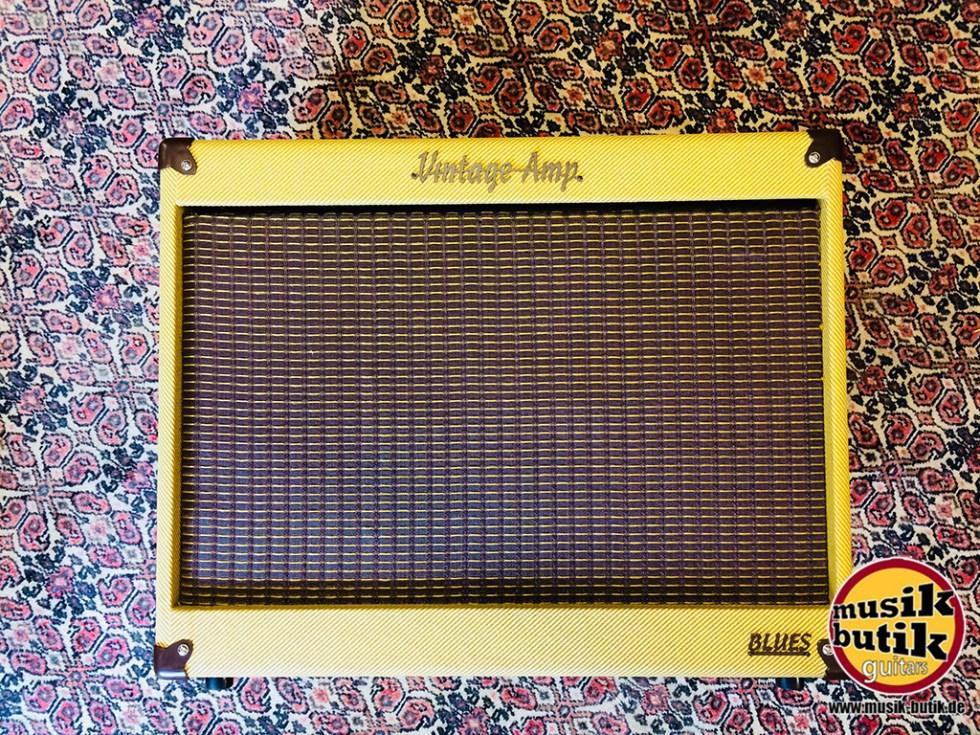 PCL Vintage-Amp Stagemaster SM59 Baumwoll-Tweed.jpg