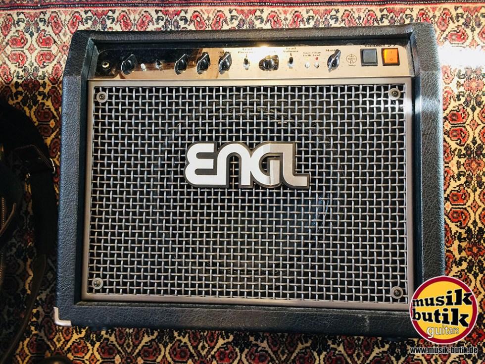 ENGL Screamer 50.jpg