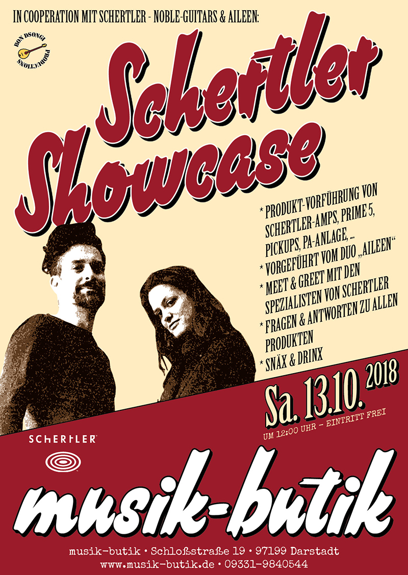 Flyer Schertler Showcase 1.jpg
