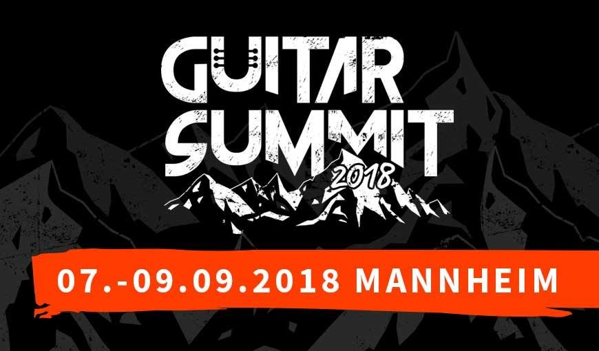 Guitar Summit 2018.jpg