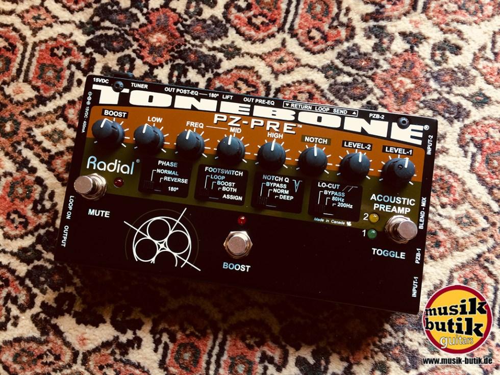 Tonebone PZ Pre Acoustic Instrument Preamp.jpg