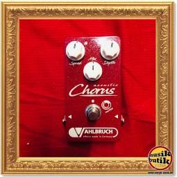 "Vahlbruch Analog Chorus Pedal ""Chorus acoustic 1"