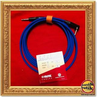 Kabel / Stecker