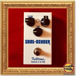 Fulltone Soulbender SB2 1