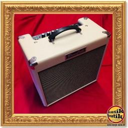 Roland Blues Cube Hot gebraucht 1