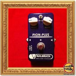 Vahlbruch Pion-Plus 1