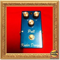 Keeler Designs Pull 1