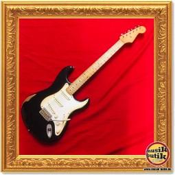 Fender 50s Road Worn Stratocaster 1