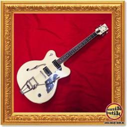 Duesenberg Fullerton CC Vintage White 1