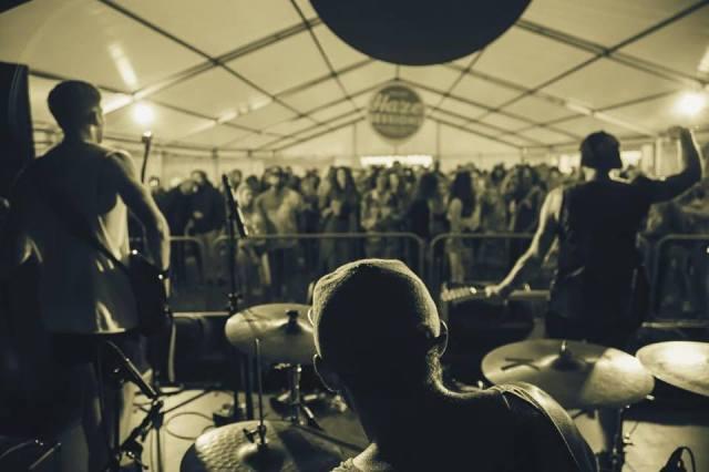 thumbnail_Black Anchors Live Promo.jpg