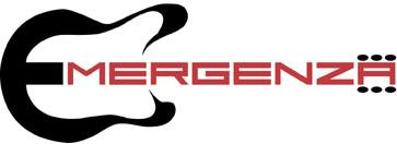 Das Logo von Emergenza-Band Contest