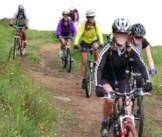 Excursión en bici - MusikalSol
