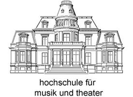 HfMT Hamburg