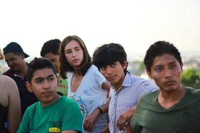 t_Ecuador_Guasmo_Final-3558