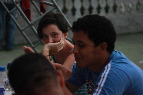 t_Ecuador_Guasmo_Final-3952