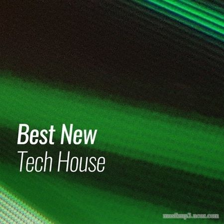 EDM TITAN TORRENT UK ONLY BEST MP3 FOR FREE IN 320Kbps ...