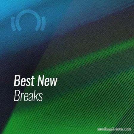 Breaks - EDM TITAN TORRENT! ONLY BEST MP3 FOR FREE IN 320Kbps!
