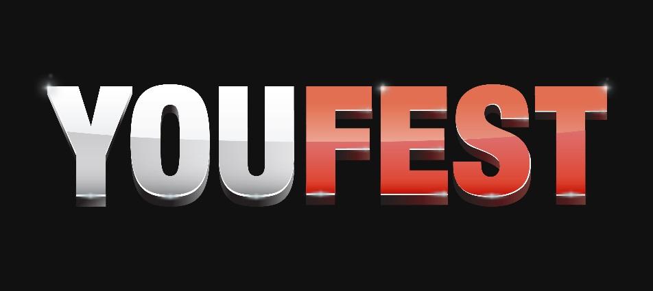 youfest