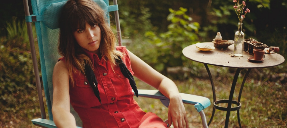 melody's echo chamber ps