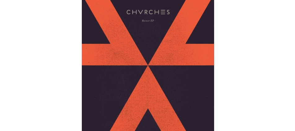 chvrches_recover