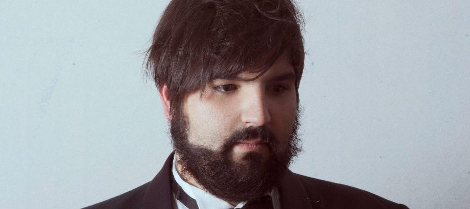 José Luis Algar