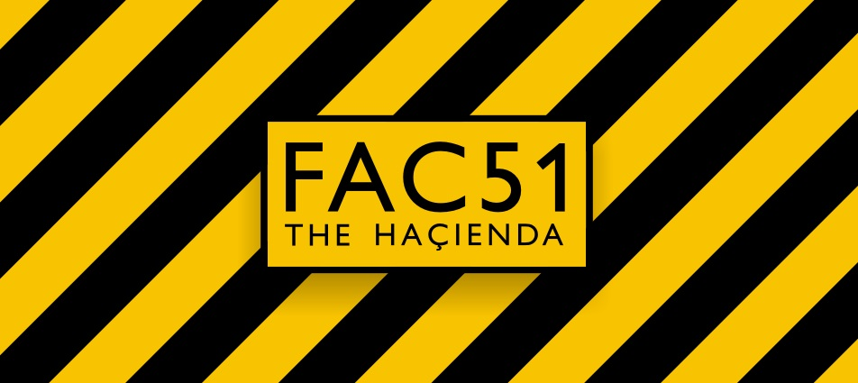 the_hacienda