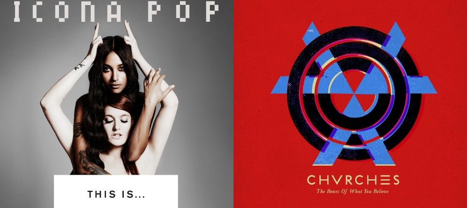 icona_pop_chvrches