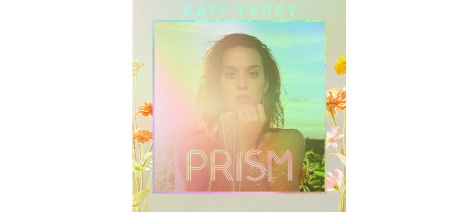 katy_perry_prism