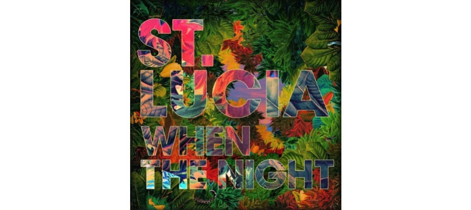 st_lucia_when_the_night