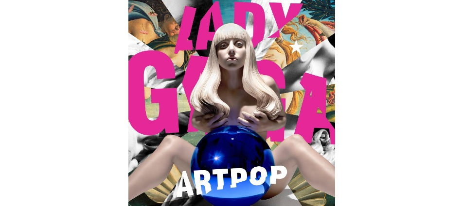 lady_gaga_artpop2