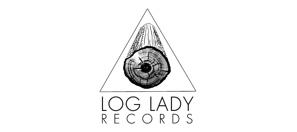 log_lady_records