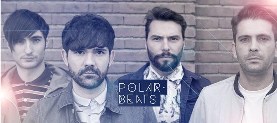 polar_beats