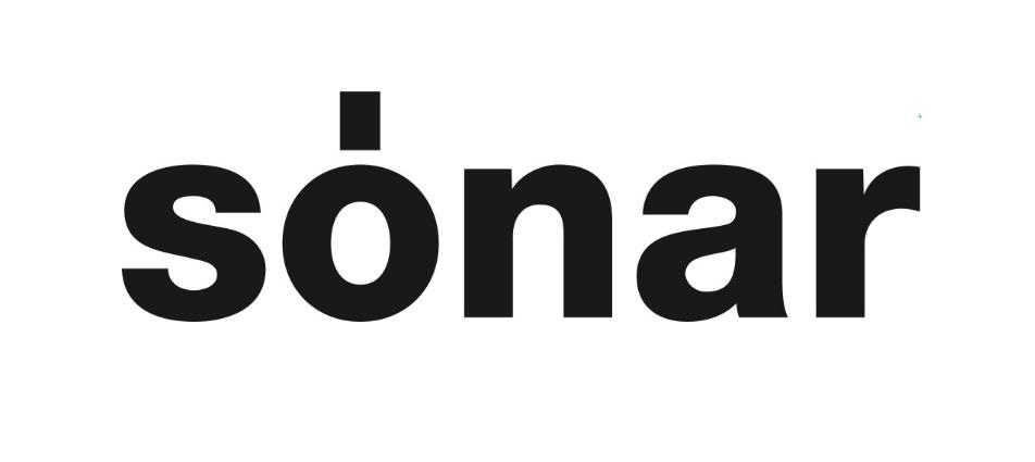 sonar_logo