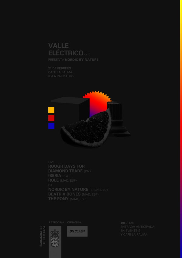 valle_electrico