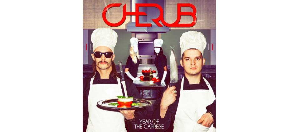 cherub-year-of-the-caprese