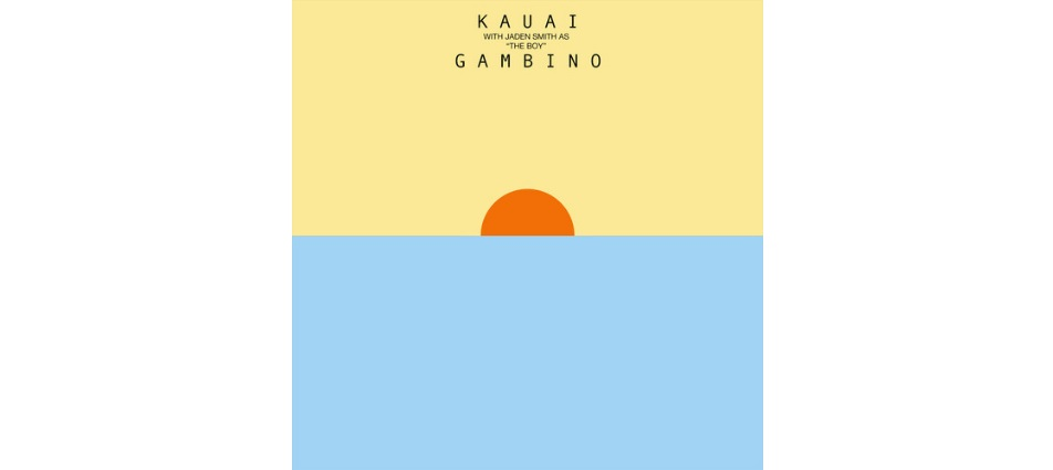 childish-gambino-kauai